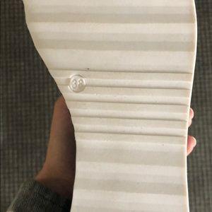 05154e9d4b14 Boden Shoes -  Never Worn  NINA PLATFORM BROGUES- Boden